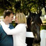 1万人が結婚!真剣に結婚を考える方におすすめ婚活出会い系サイト